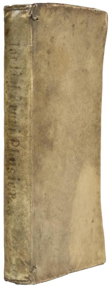 Bruno 1586 5.jpg