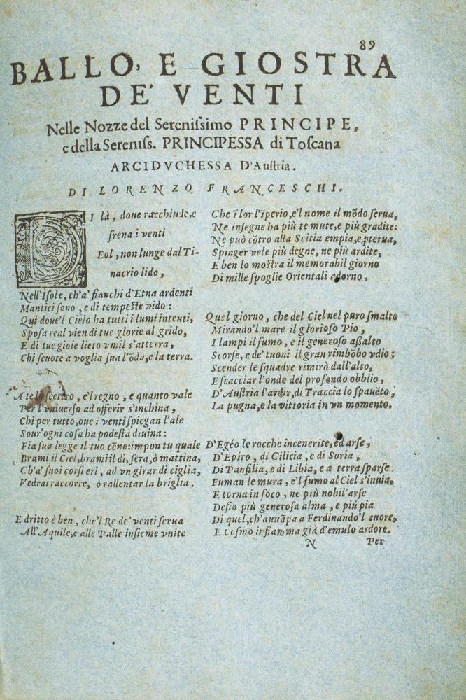 rinuccini 5.jpg