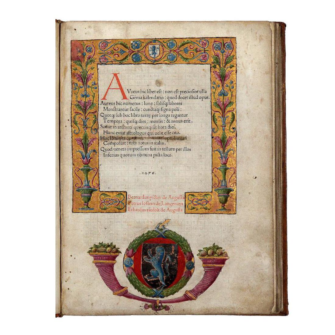 Regiomontanus title page - cropped.jpg