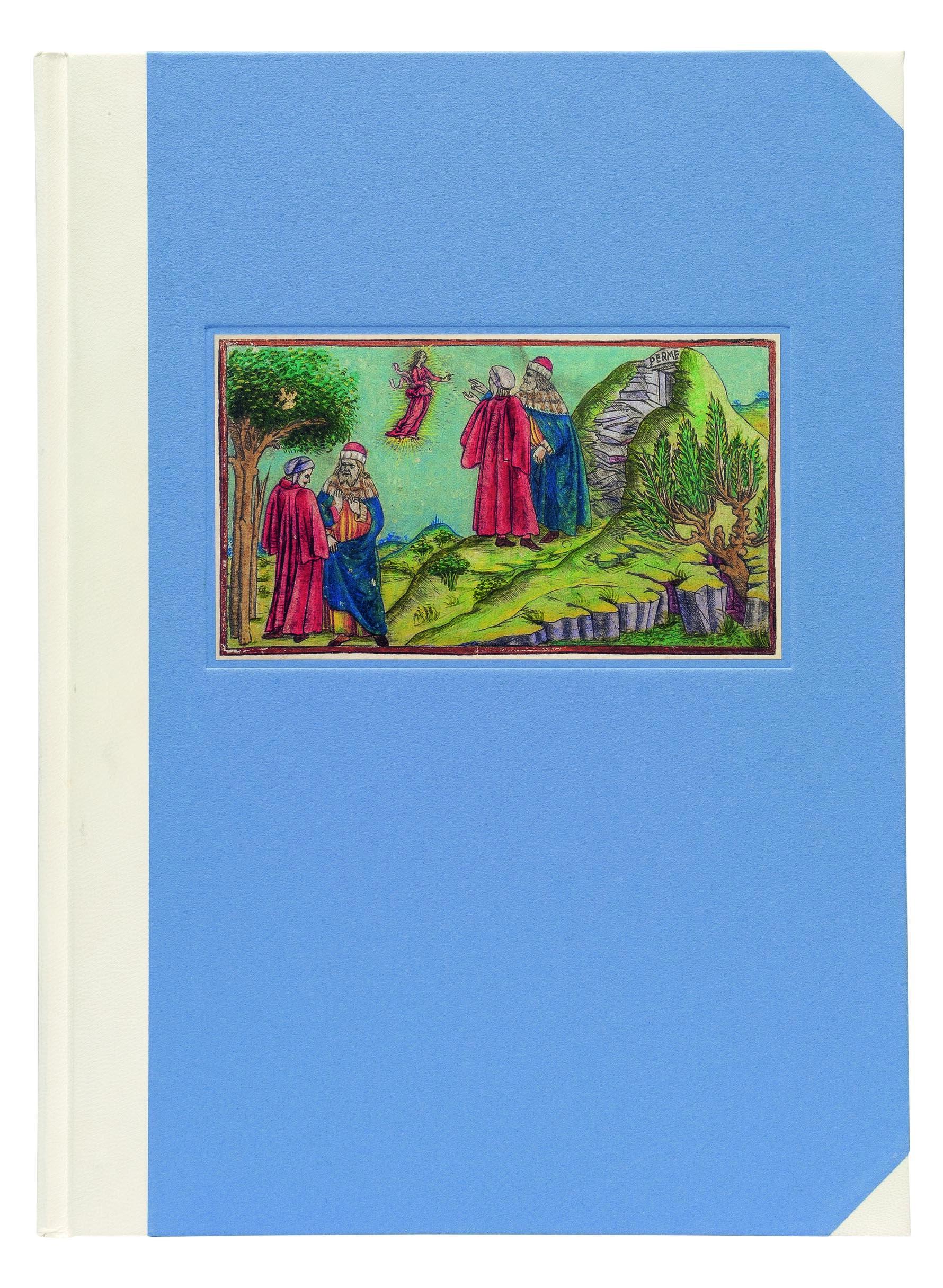 dante catalogue cover.jpg