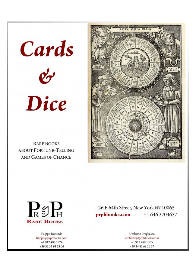 Cards and Dice cover (1).jpg