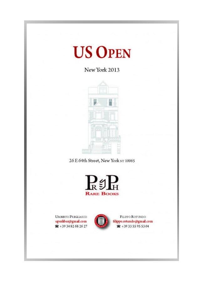 US open cover (1).jpg