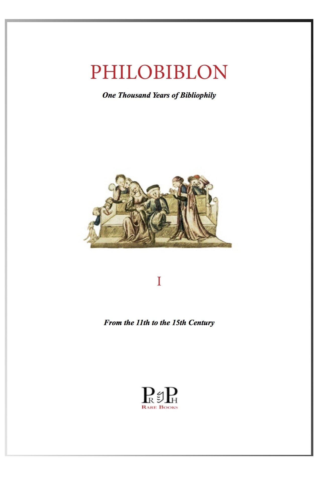 Philobiblon+Vol+1+-+cover+%281%29.jpg