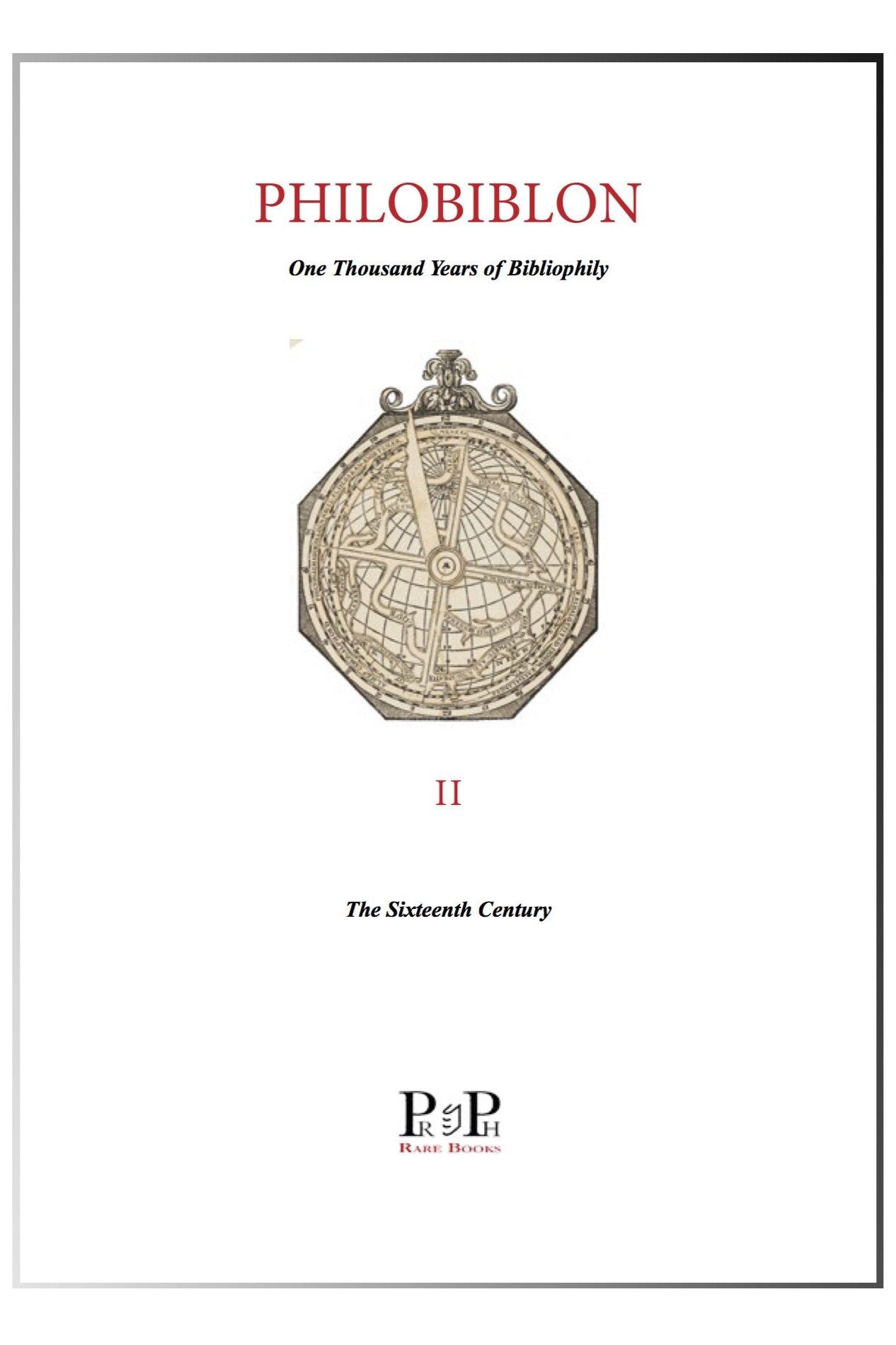 Philobiblon Vol 2 - cover (1).jpg