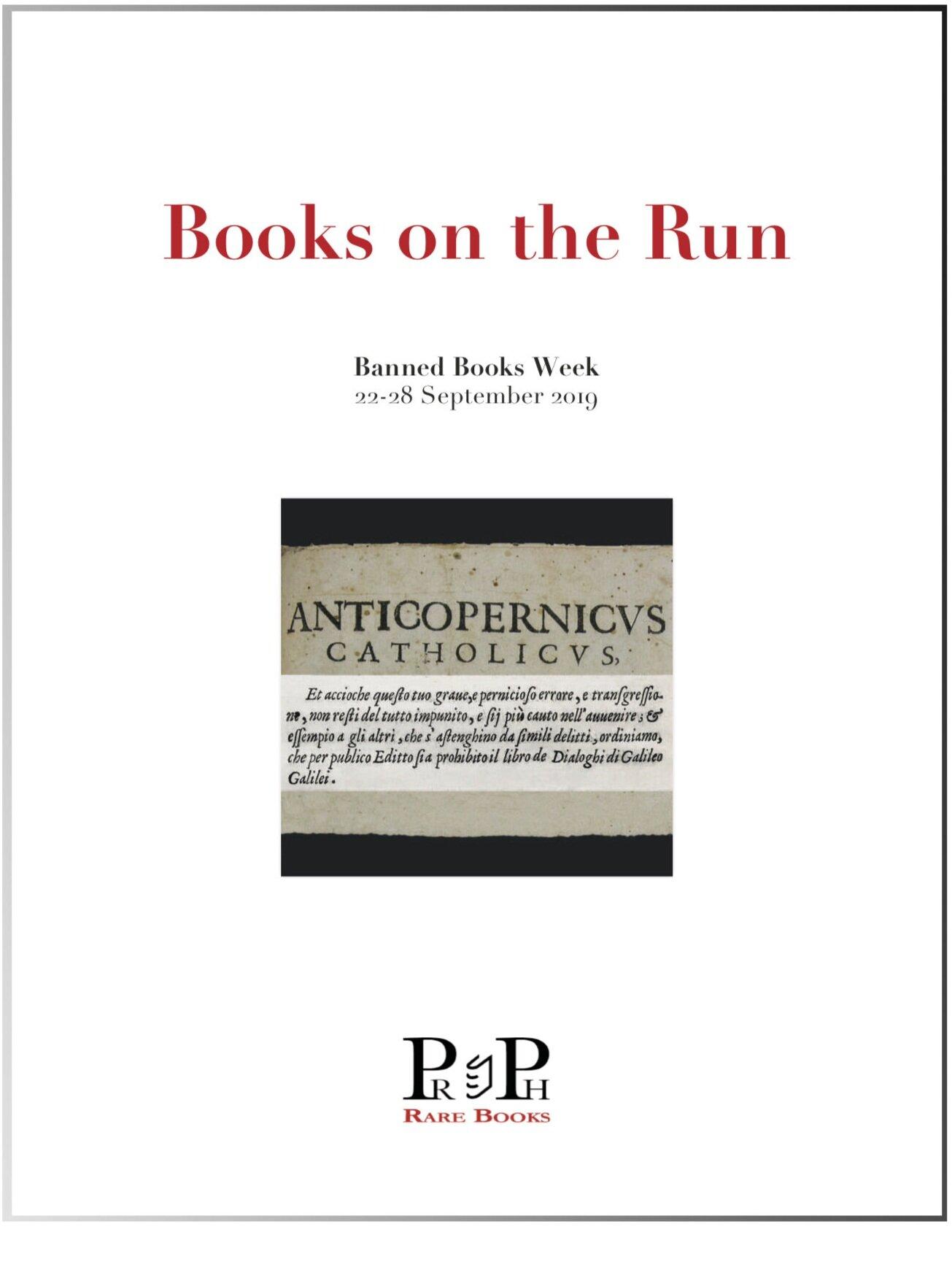 Books+on+the+Run+cover.jpg