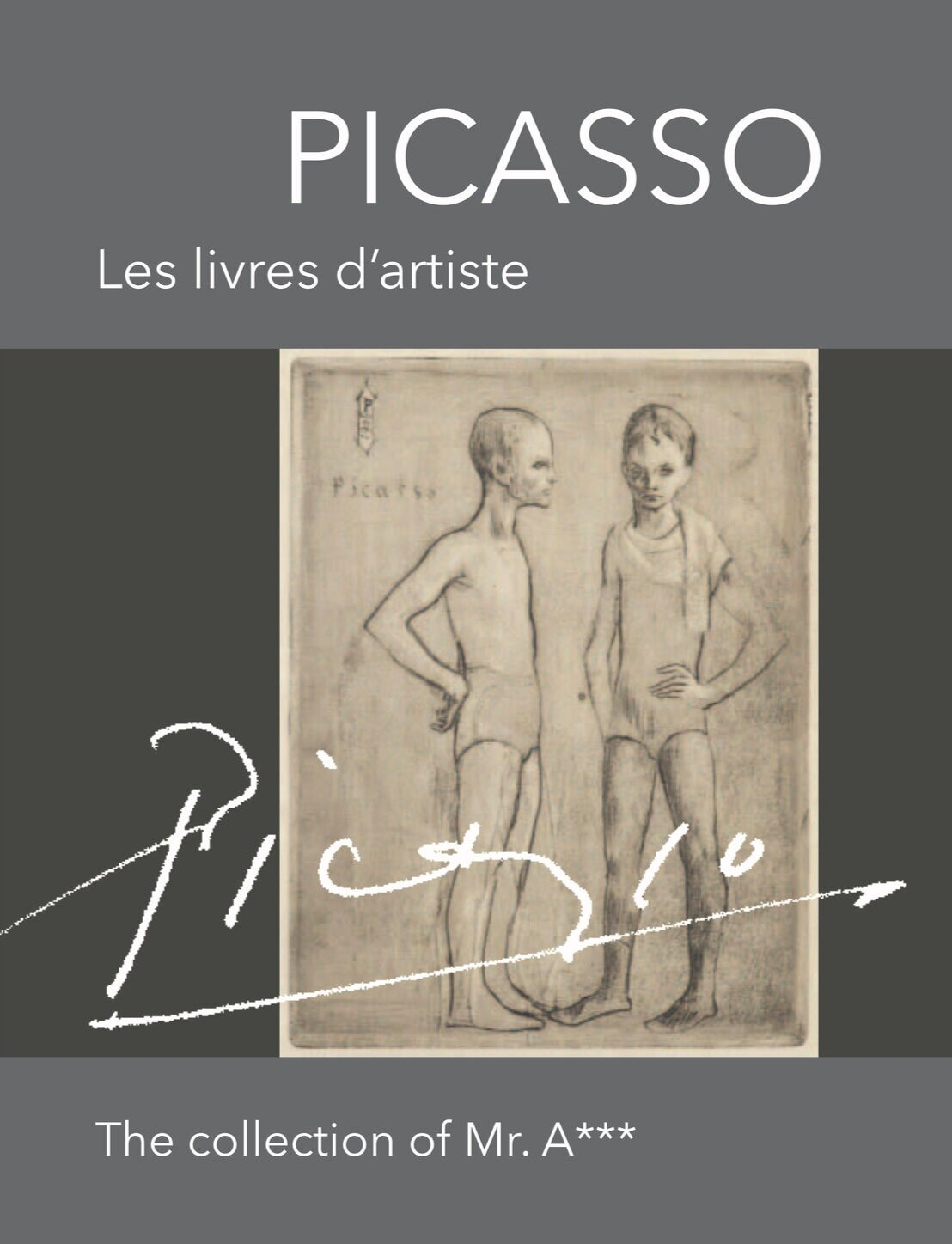 Piccasso_Lowres+catalogue+cover.jpg