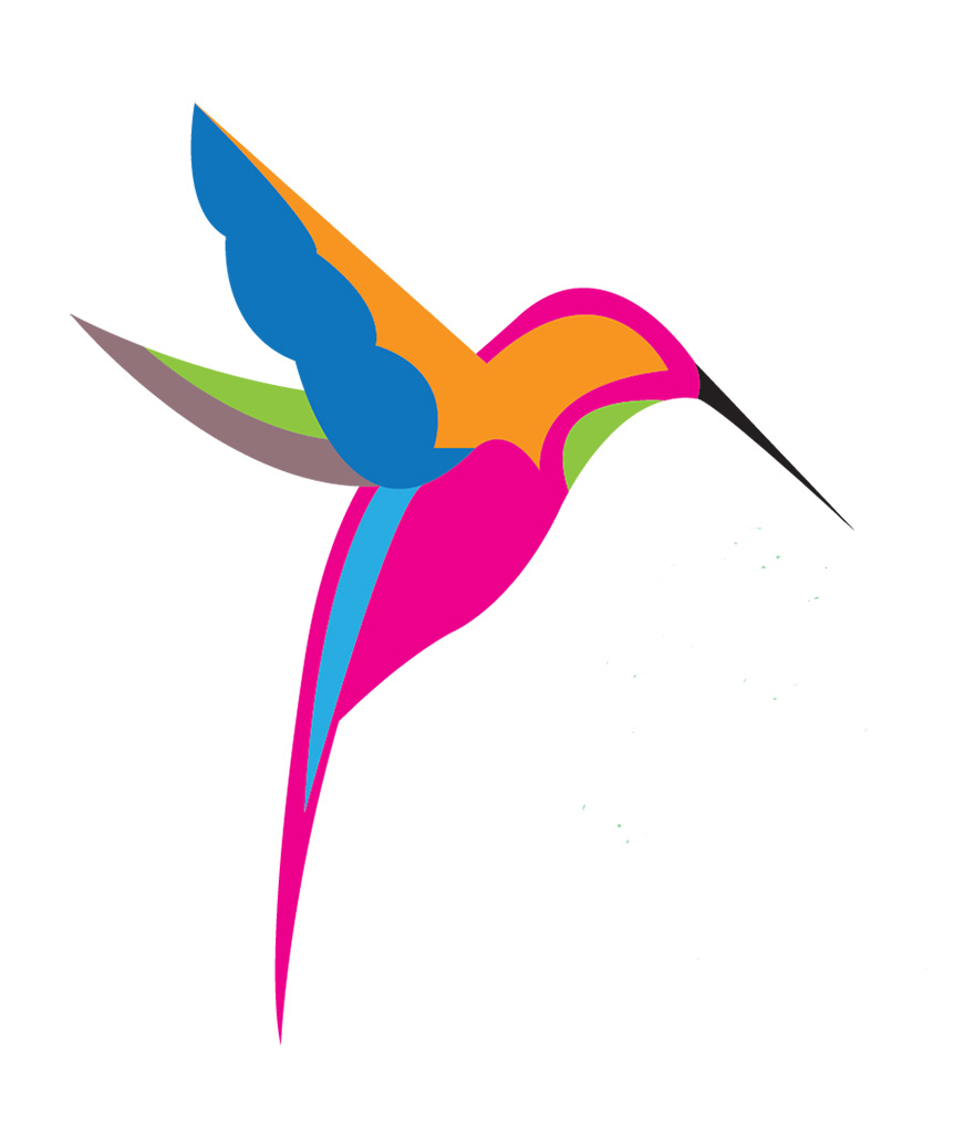 Colibri_blue_FINAL-BIRD.jpg