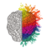 Colorful Mind 2.png
