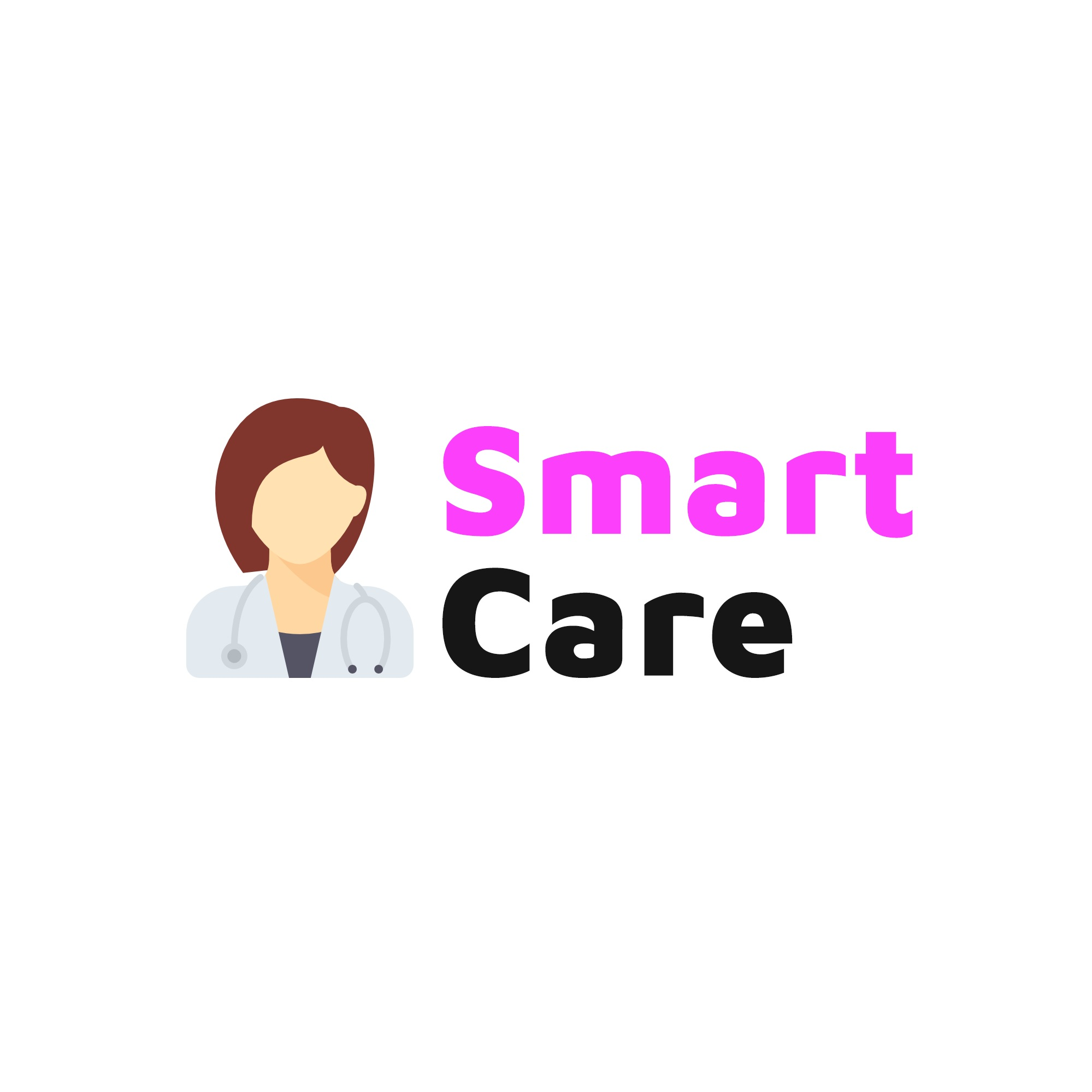Smart Care Savings Plan