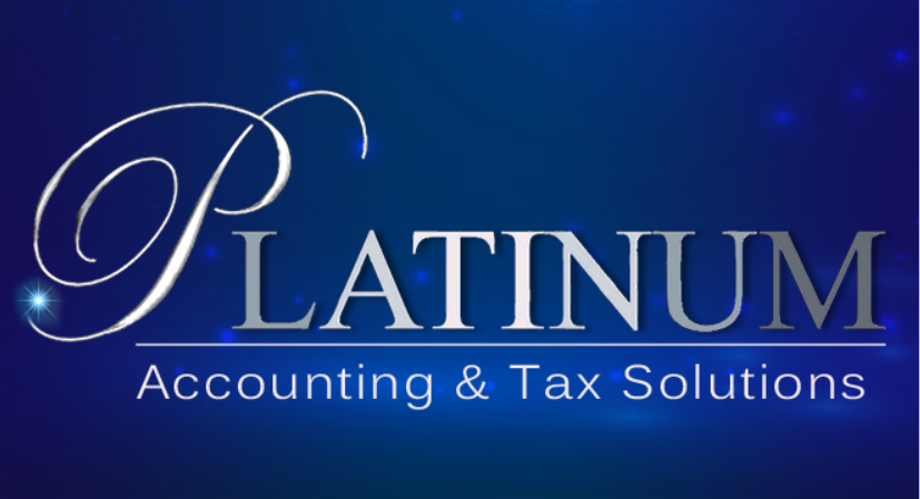 Platinum Accounting & Tax Solutions
