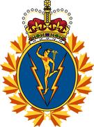 As long past cadet and veteran of the Canadian Armed Forces it is my privilege to sponsor 709 Royal Canadian Army Cadet Corps.