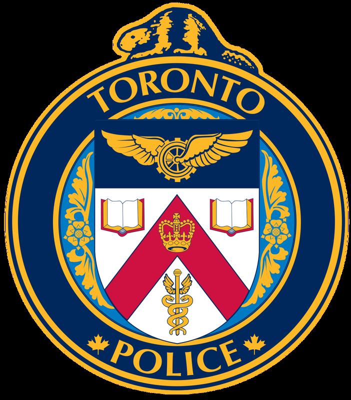 1200px-toronto-police-service-logo-svg_orig.png