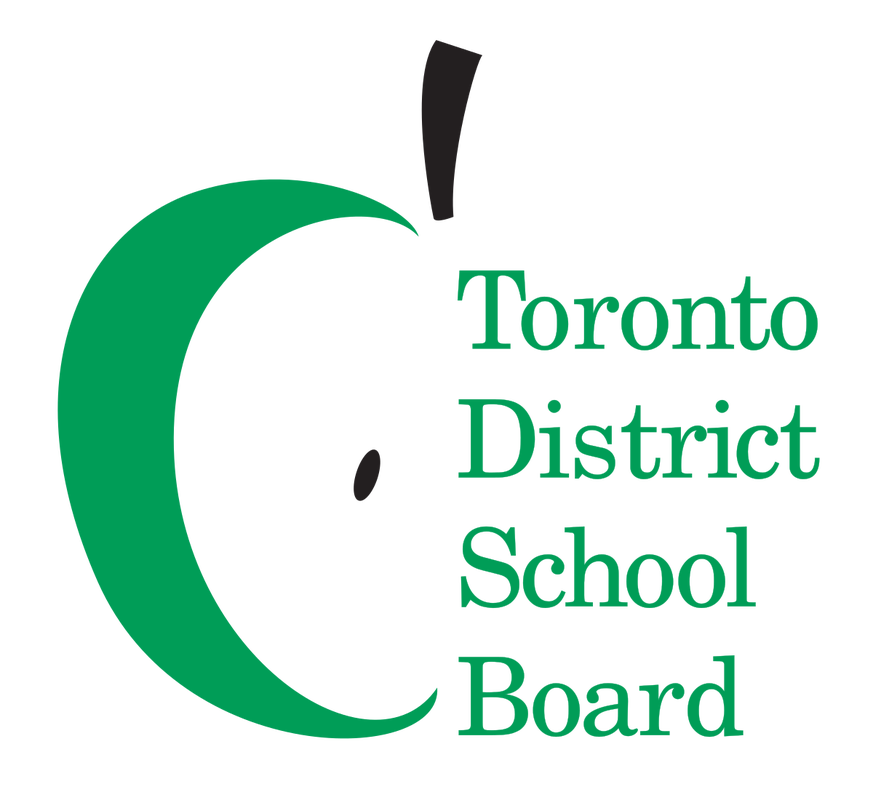 Toronto's Most Knowledgeable Realtor  SchoolGrades.ca is an organization that helps match families to schools. Chris Allen won the award as Toronto's Most Knowledgeable Realtor for downtown Toronto and North York.