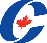 Conservative Party of Canada, President & CEO(Scarborough-Guildwood)* -