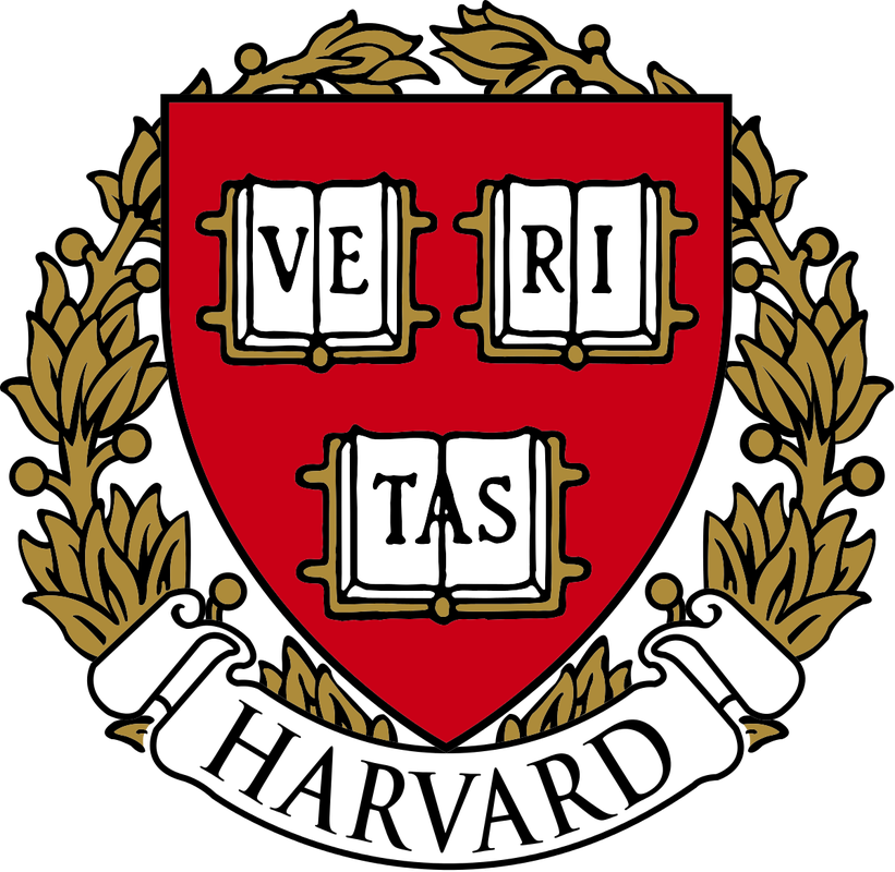 harvard-wreath-logo-1-svg_1_orig.png
