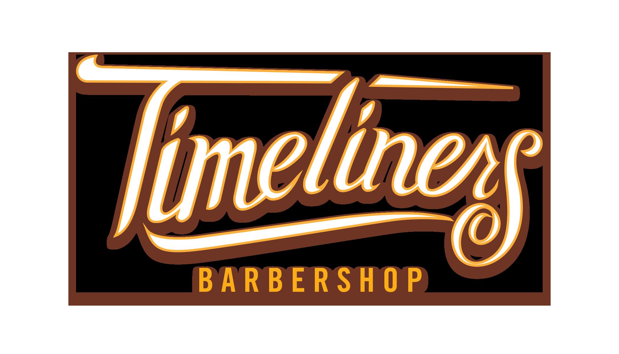 TimeLiners_logo_final_dropshadow_V2.png