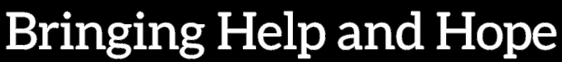 Bringing Help and Hope.png