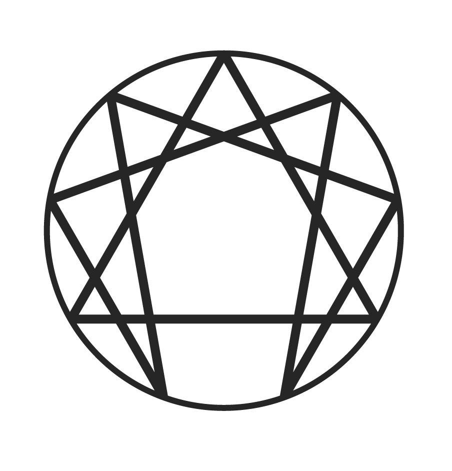 Enneagram+Symbol.jpg