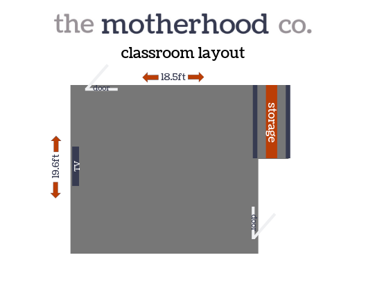 classroom layout.png