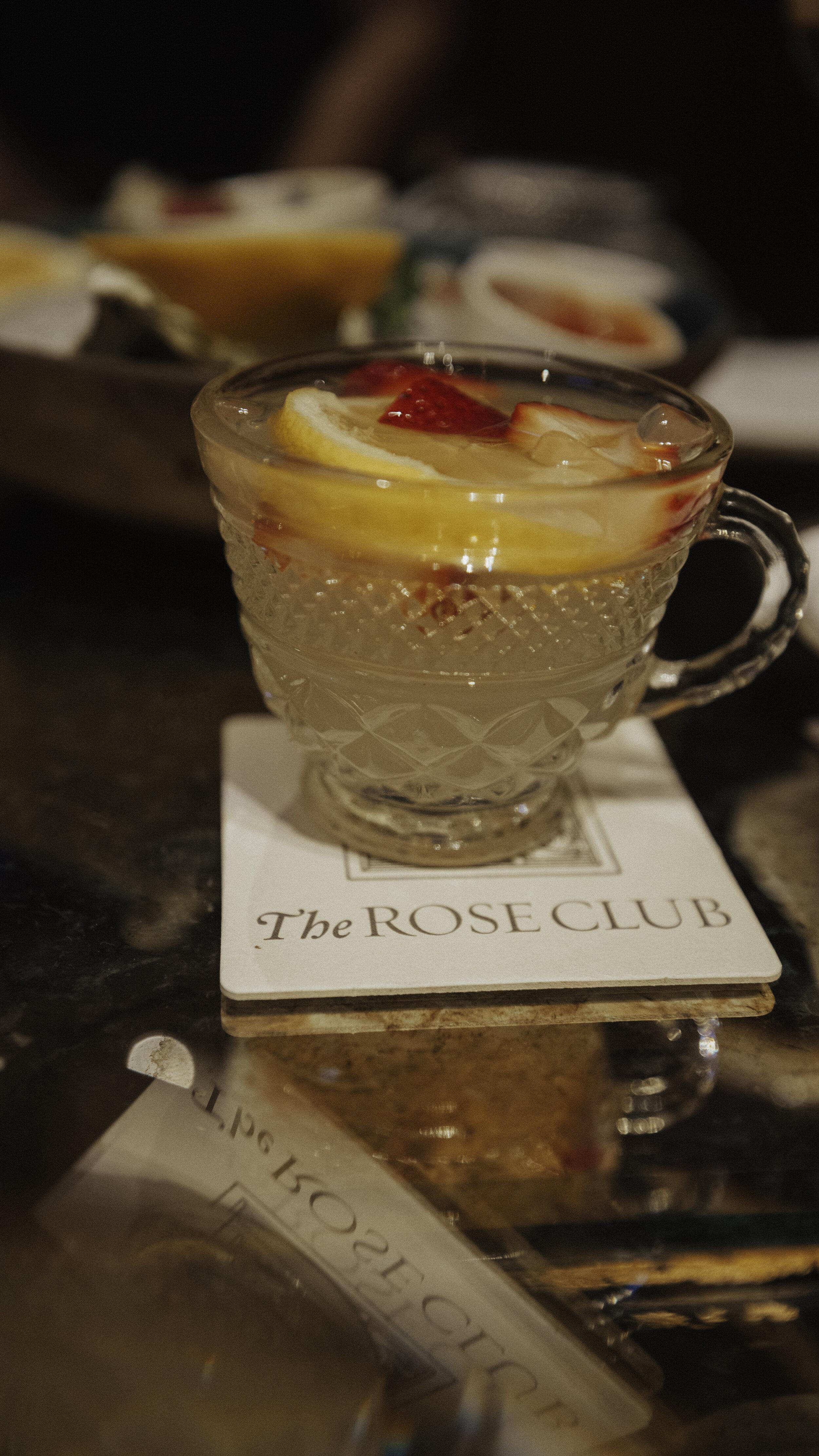 Roseclubglass.jpg