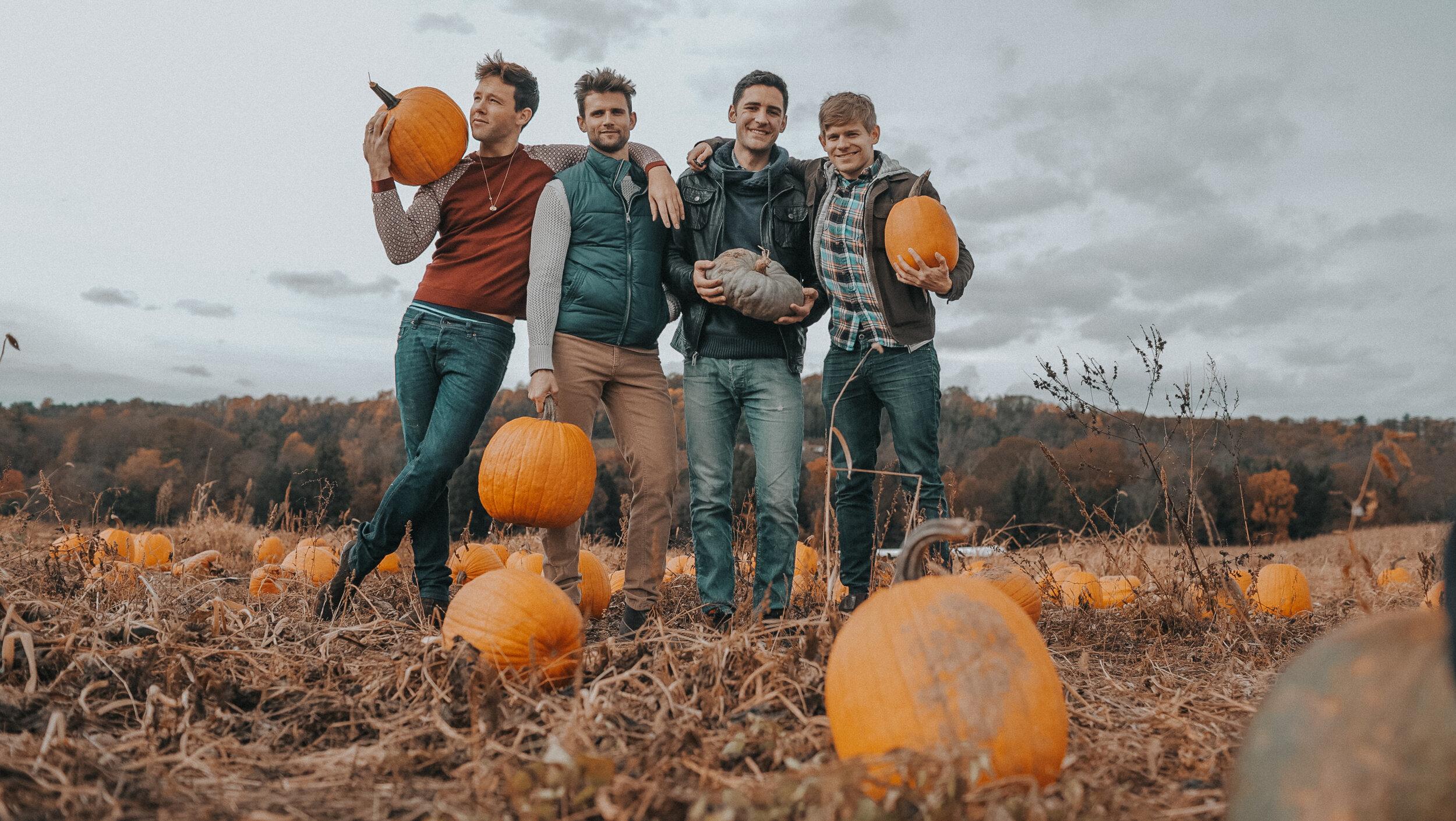 Pumpkinsafter.jpg