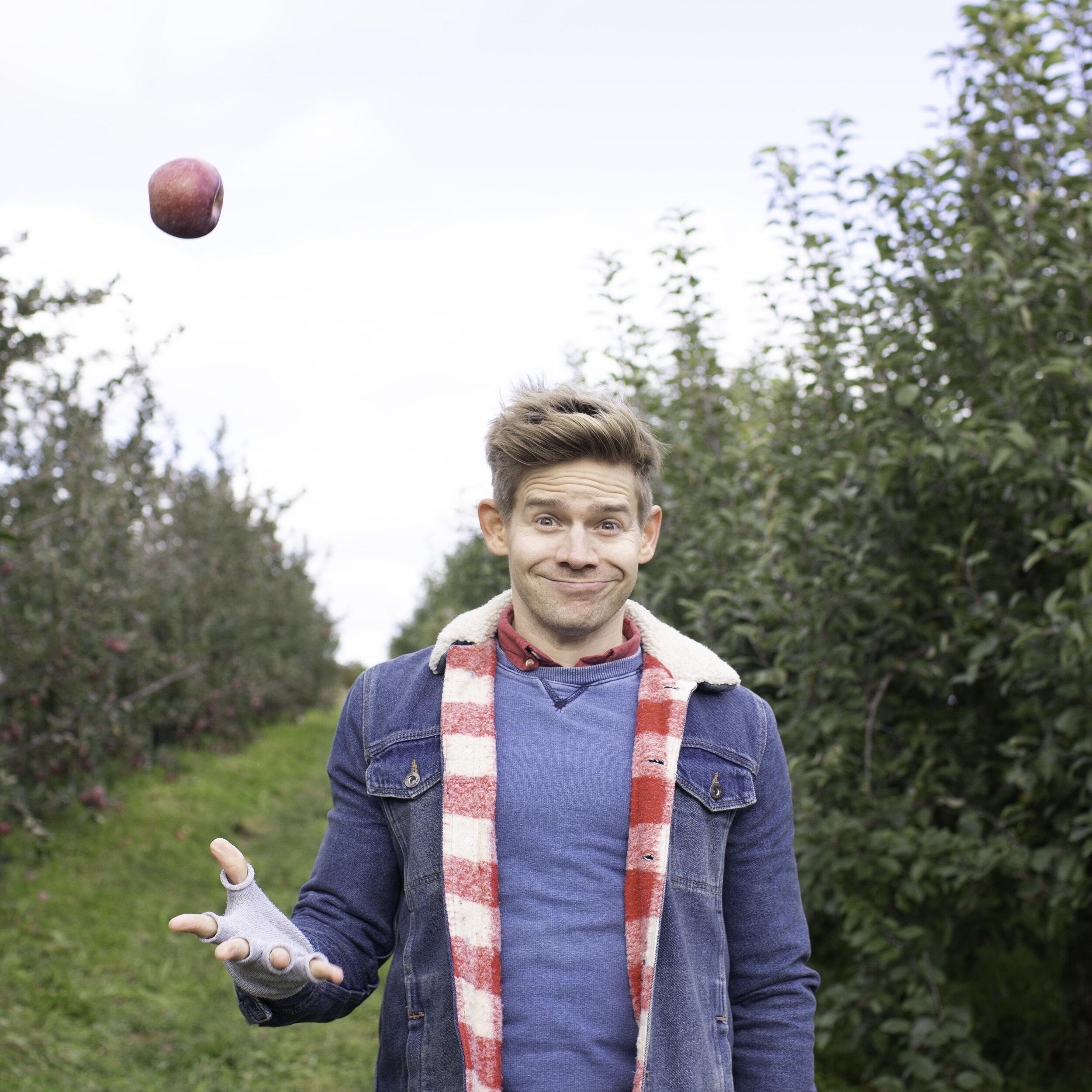 applesbeforeIG.jpg
