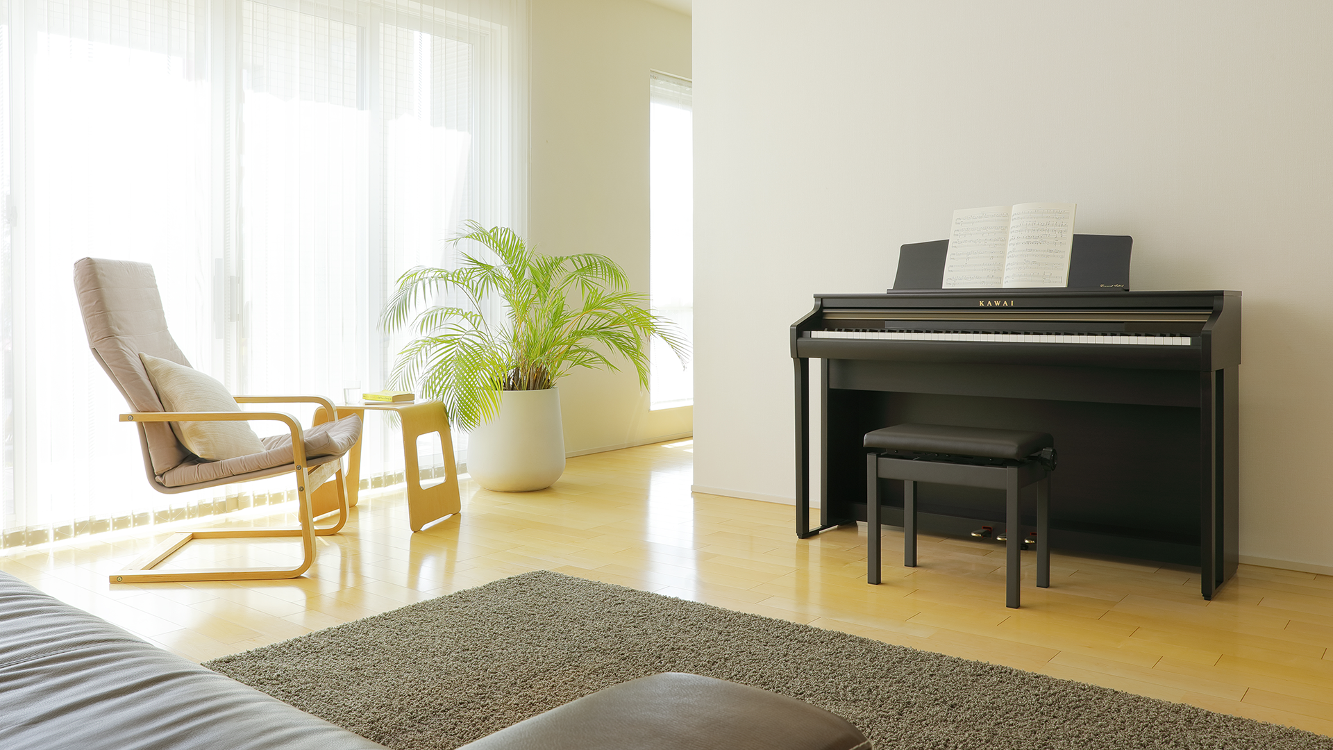 home_piano2.png