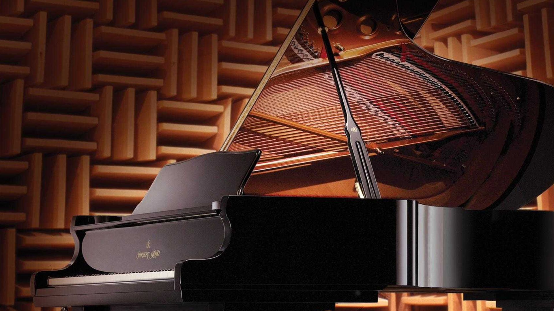 shigeru_kawai_piano2.png