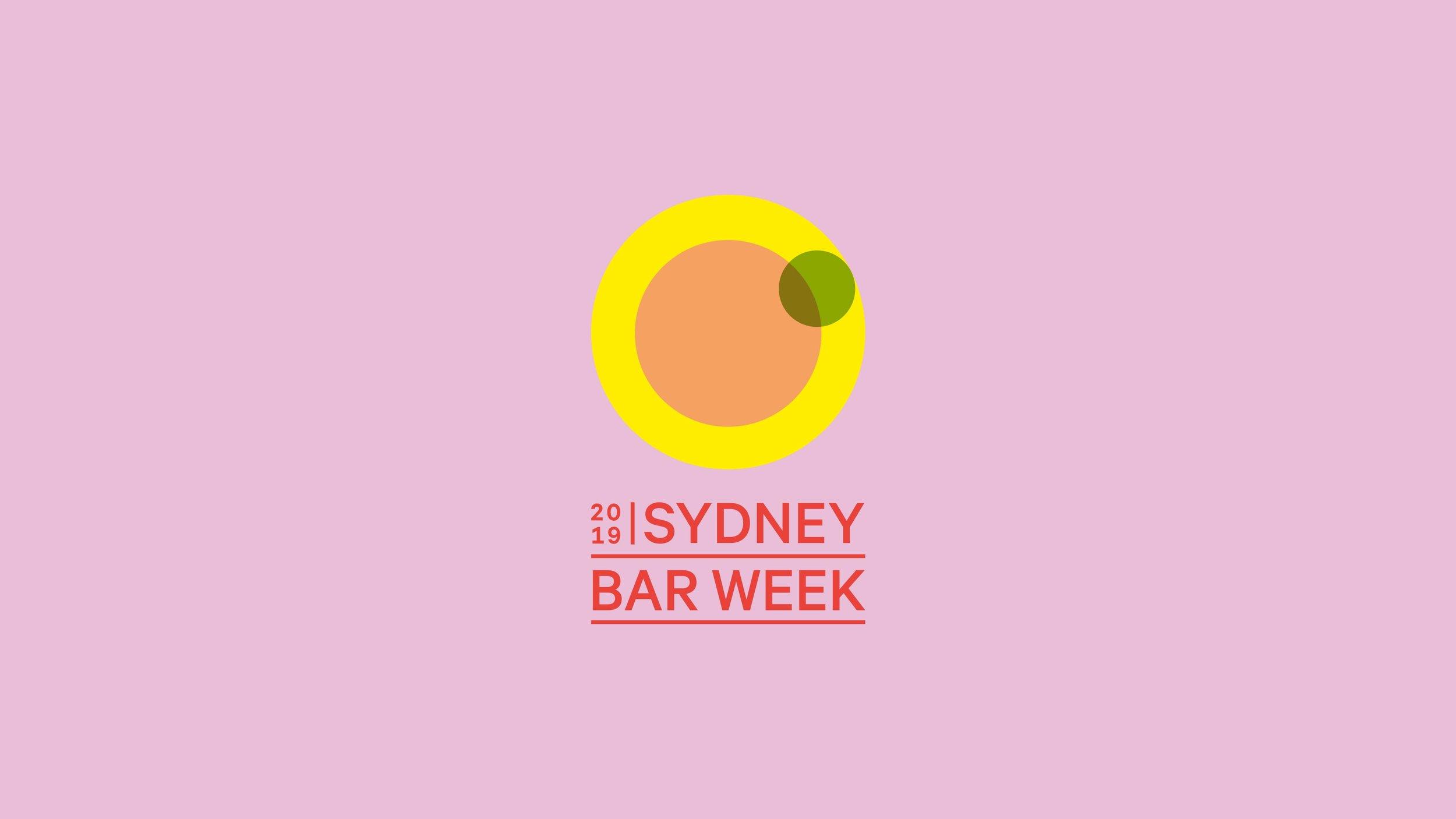 bar-week-page.jpg