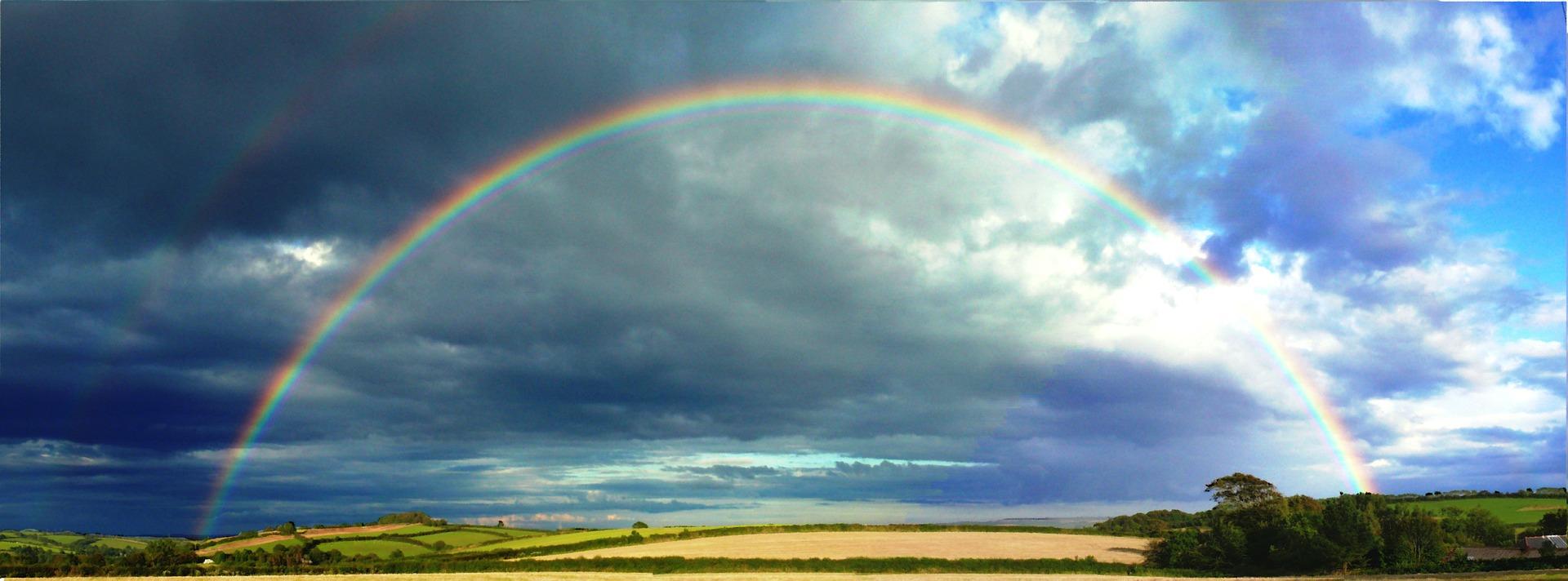 rainbow-1909_1920.jpg
