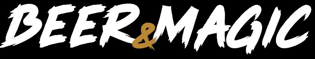 B&M Logo.png