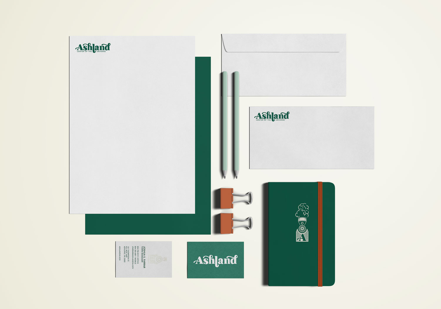 ASH-stationary4.White_01.15.jpg