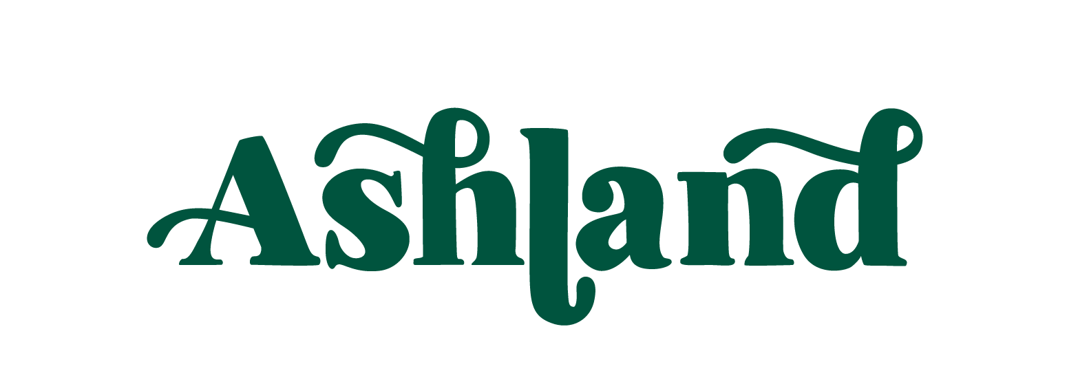 Ashland_wordmark.png