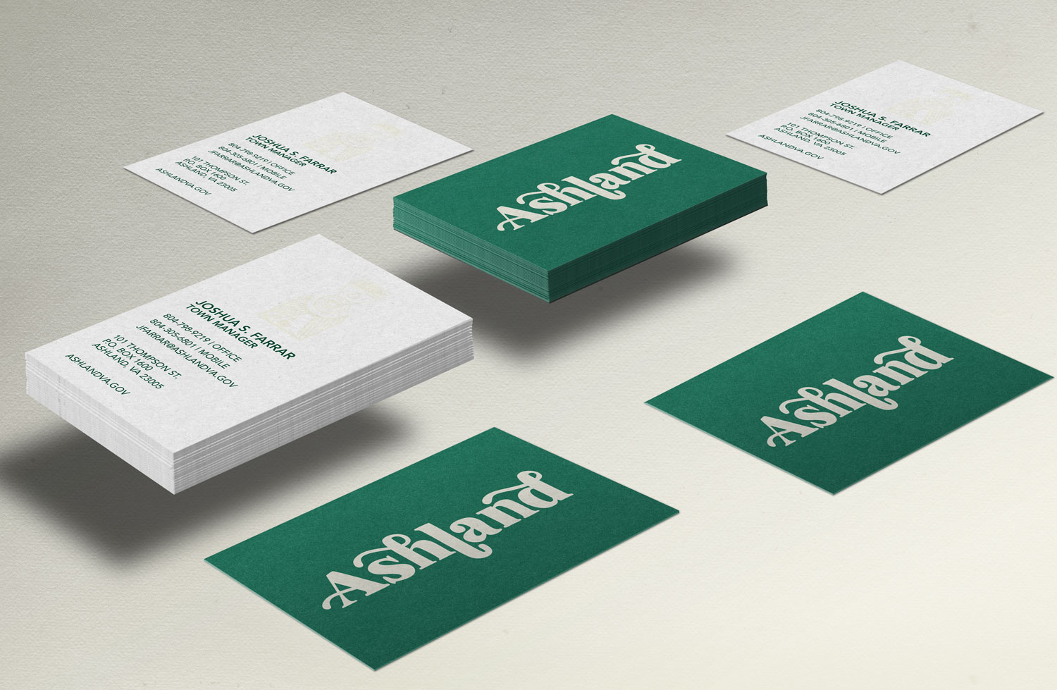business-cards_01.15.jpg