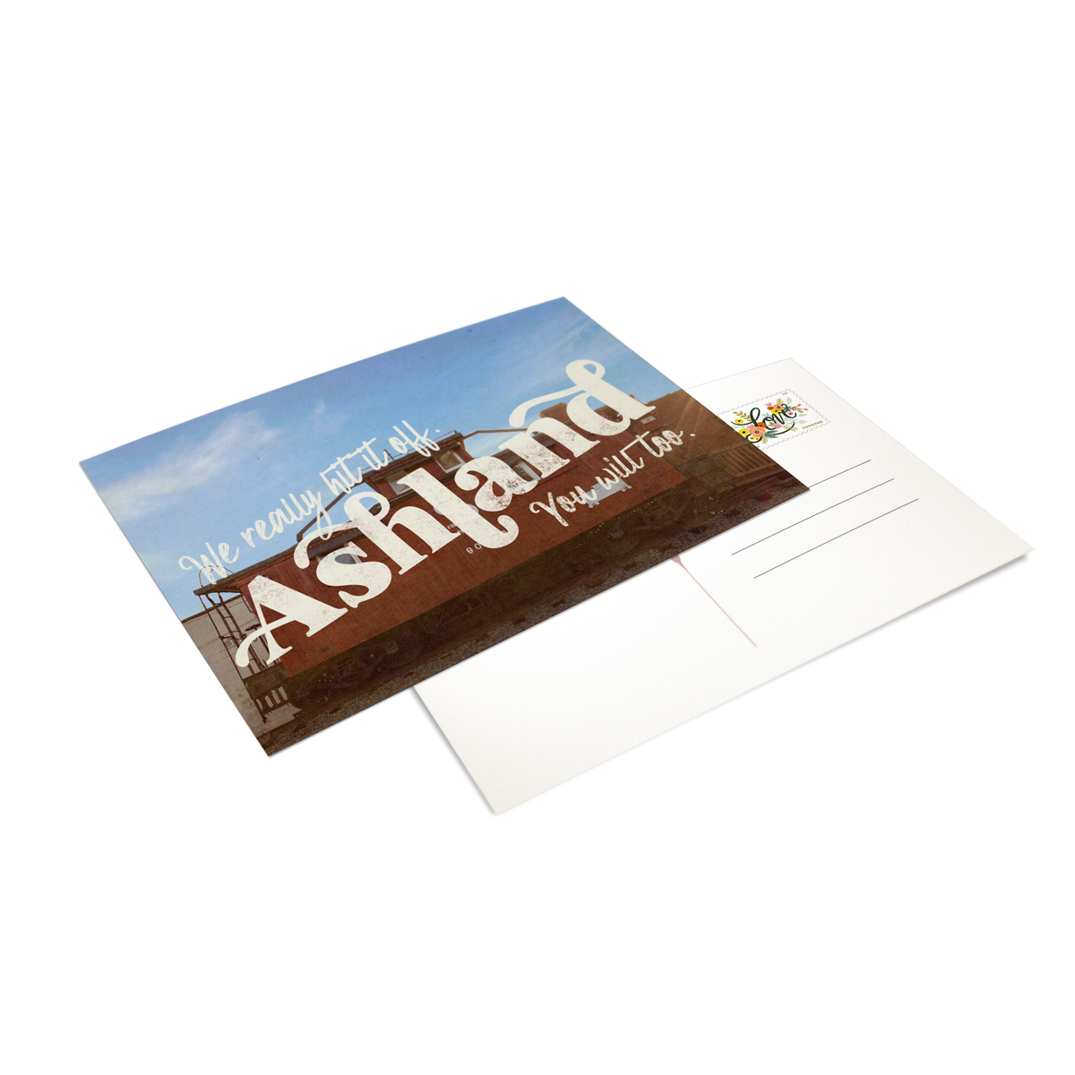 Postcards_Mockup3.png