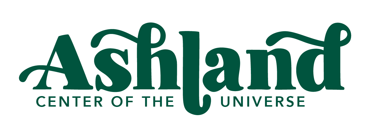 ashland_wordmark_COTU-07.png