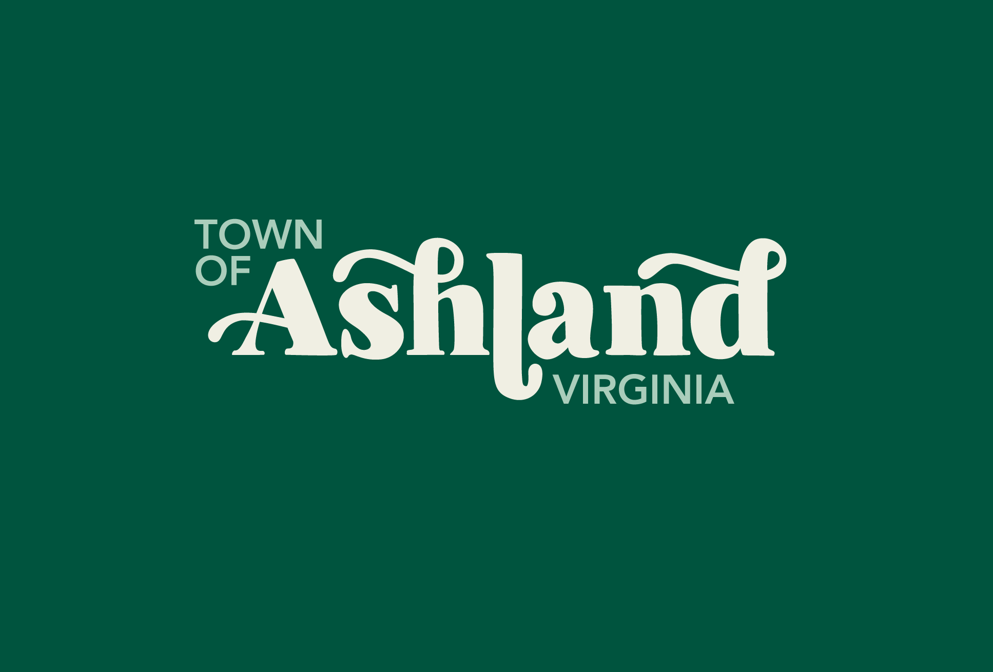 ashland_wordmark_SLIDE.png