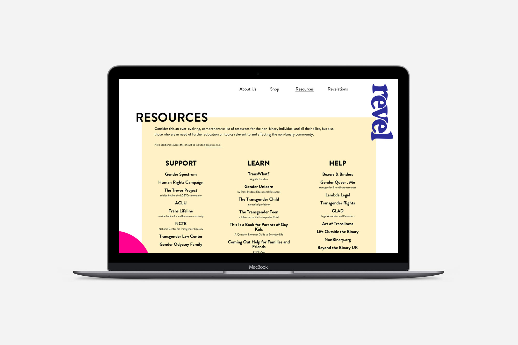 Resources-mockup.png