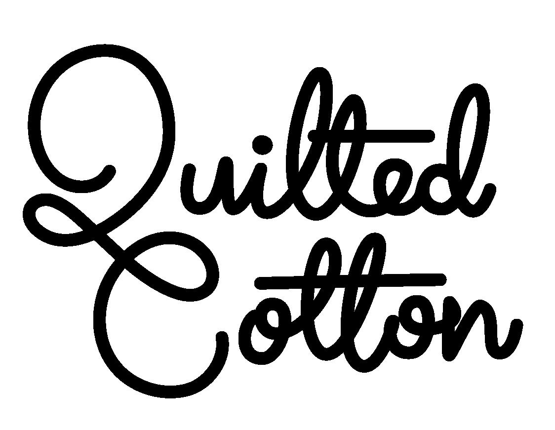 QC-wordmarkV3.png