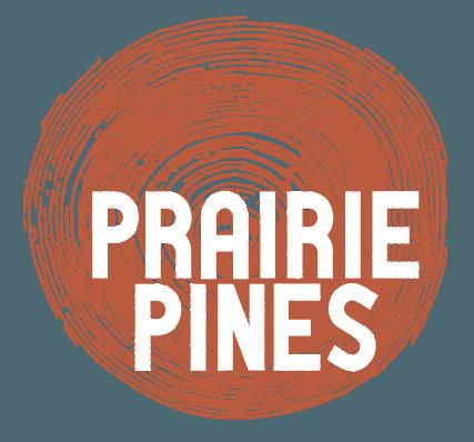 PP_rust_logo_plain.png