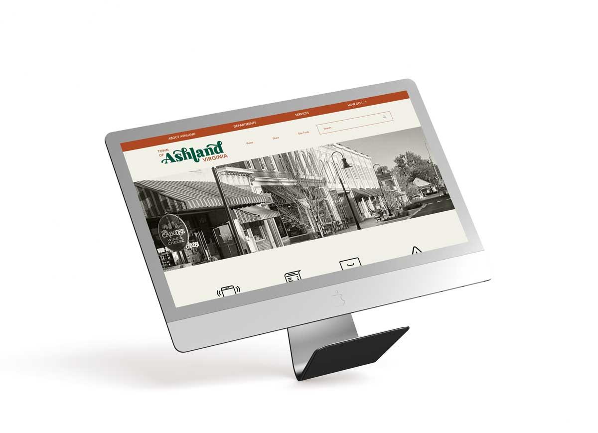 website_mockup_imac.jpg
