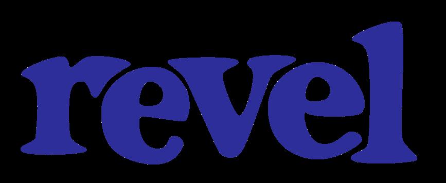 revel-logo-blue.png