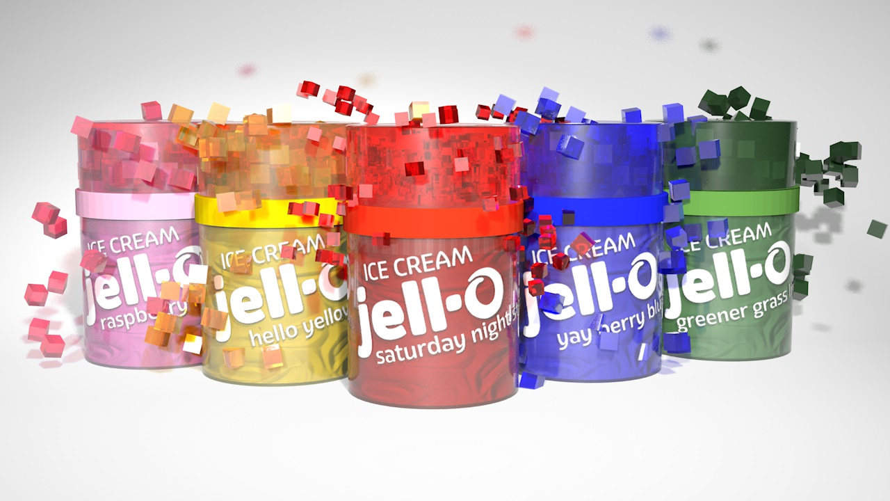 jello_containers_final.jpg