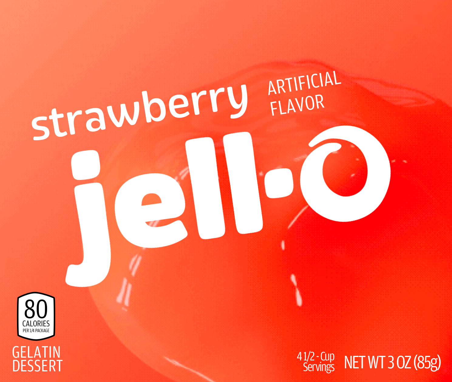 jello_strawberry.png