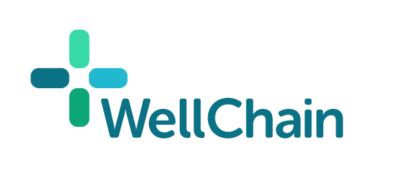 wellchain_logo.png