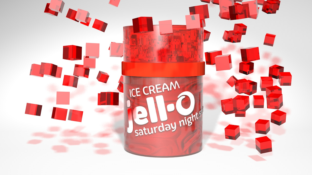 jello_container_red_final.jpg