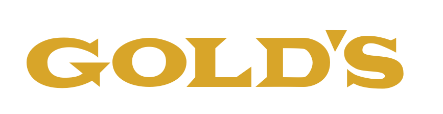 Golds_logotype.png