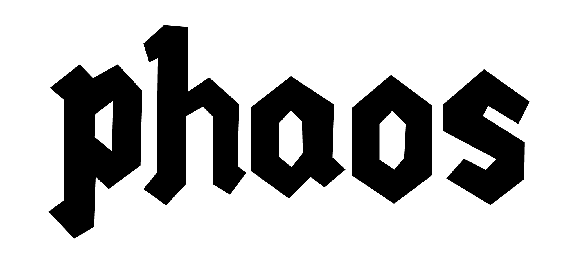 phaos_wordmark.png