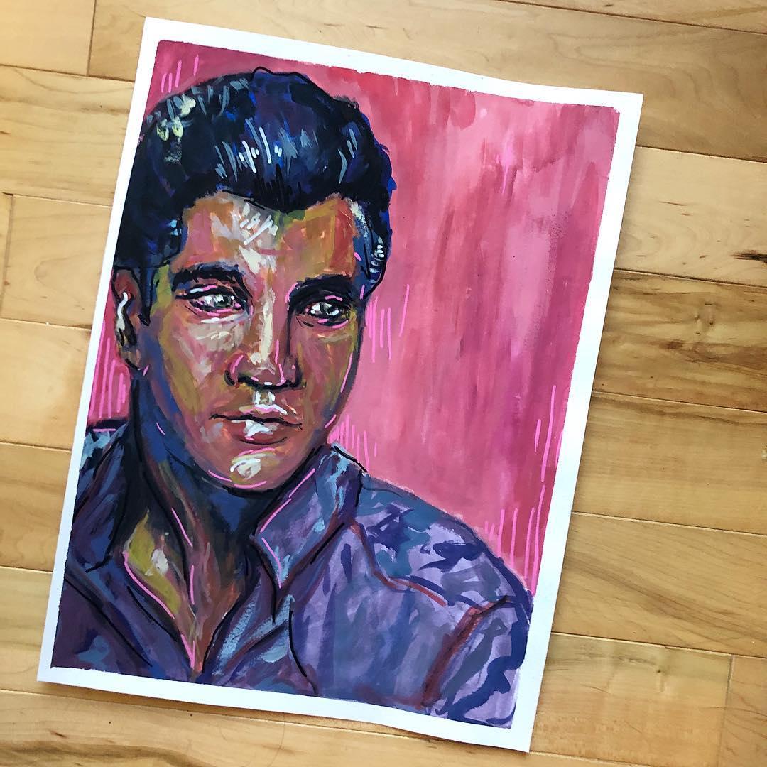 Elvis_goache.jpg