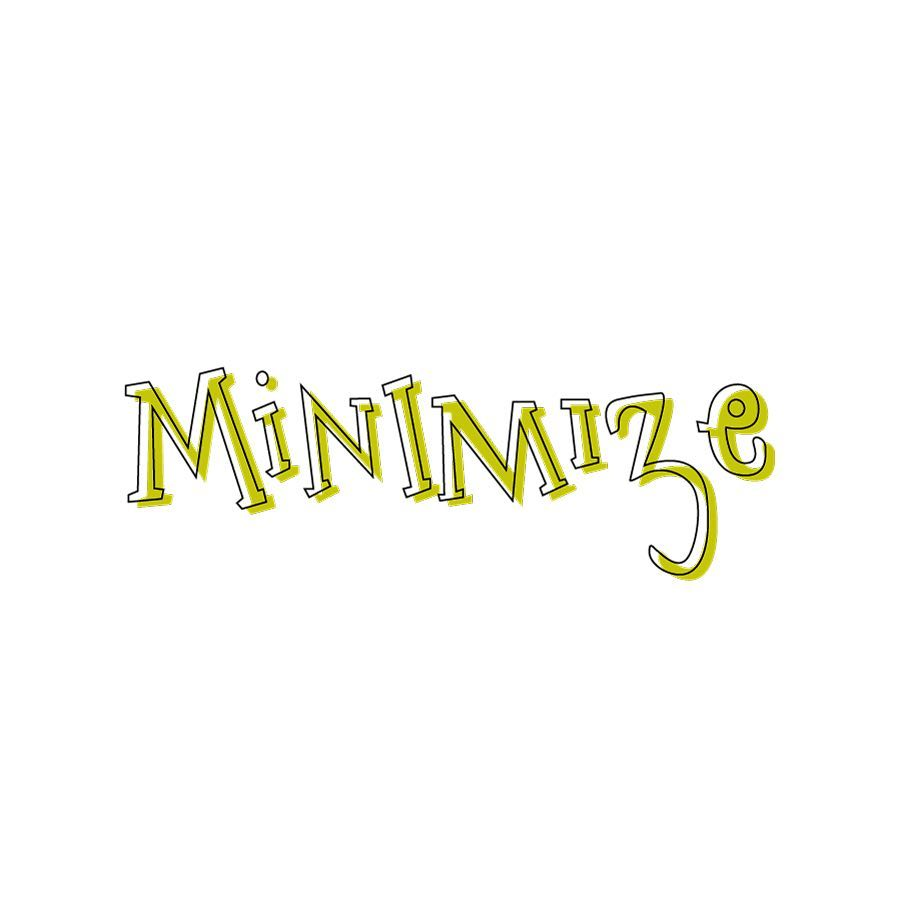 minimize_lettering.jpg